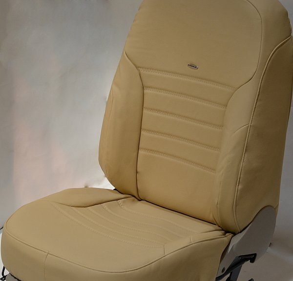 Honda Civic 9th Gen 2012 2015 Front And Back Custom Seat