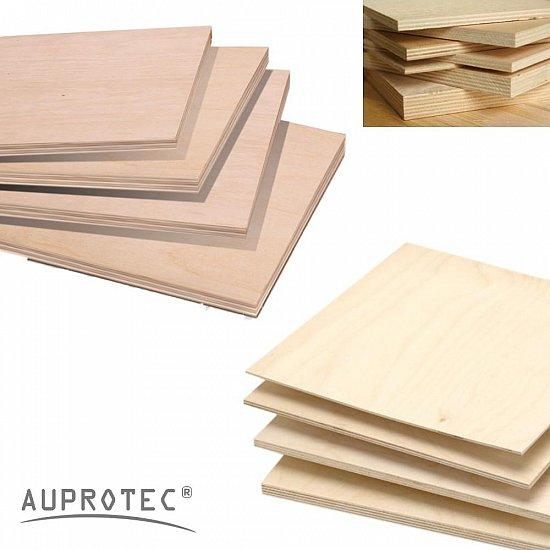 plaque de multiplex contreplaqu d coupe bois regal sol plan travail. Black Bedroom Furniture Sets. Home Design Ideas