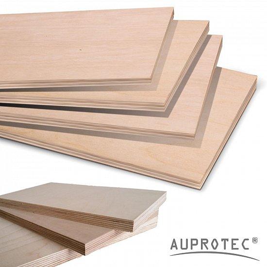 plaque de multiplex contreplaqu d coupe bois plateau plan travail ebay. Black Bedroom Furniture Sets. Home Design Ideas