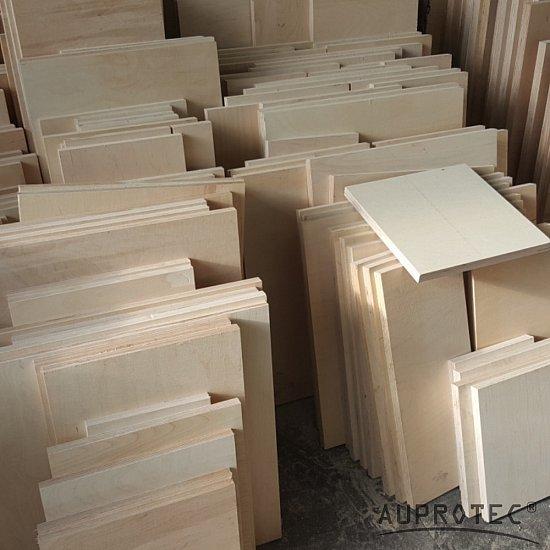 reste 30mm multiplexplatte sperrholz platten zuschnitt birke multiplex holz. Black Bedroom Furniture Sets. Home Design Ideas