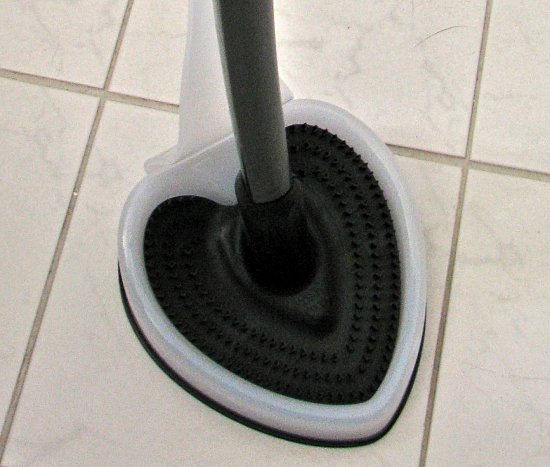 prowin v7 wc cleaner herzilein wc b rste toilettenb rste top preis. Black Bedroom Furniture Sets. Home Design Ideas