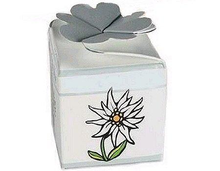 edelweiss im topf gartenhaus gebraucht. Black Bedroom Furniture Sets. Home Design Ideas
