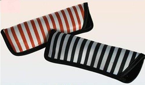 2in1 sonnenbrille mit sehst rke sonnenlesebrille im etui. Black Bedroom Furniture Sets. Home Design Ideas