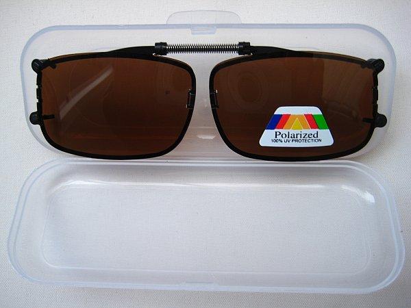 sonnenbrillen clip brillenaufsatz brillentr ger aufsatz. Black Bedroom Furniture Sets. Home Design Ideas