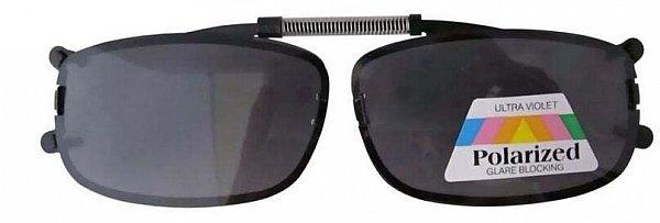 sonnenbrillen clip brillenaufsatz brillentr ger. Black Bedroom Furniture Sets. Home Design Ideas