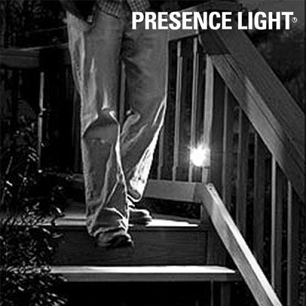 licht mit led bewegungsmelder f r innen und au en 7 led sehr hell bis 20 m ebay. Black Bedroom Furniture Sets. Home Design Ideas