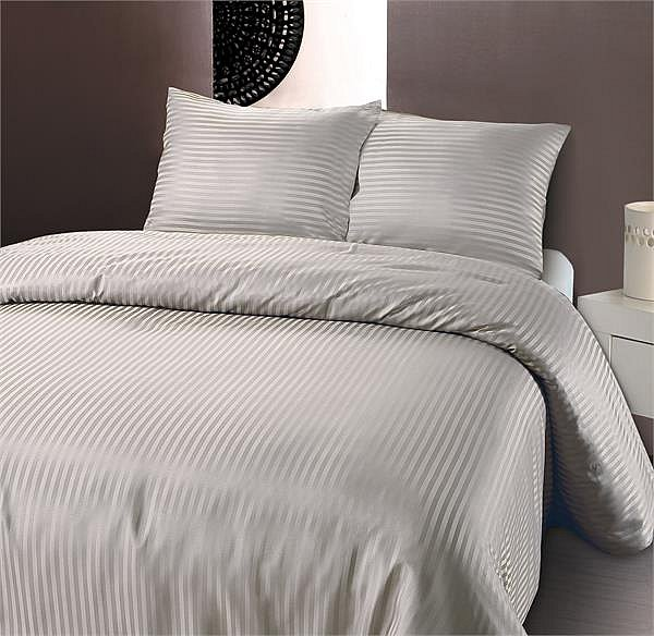 wundersch ne bettw sche 2 teilig und 3 teilig bezug und kissen mikroperkal satin ebay. Black Bedroom Furniture Sets. Home Design Ideas