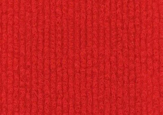 teppichl ufer hochzeit rot l ufer hochzeitsteppich teppich 10 m lang 1 m breit ebay. Black Bedroom Furniture Sets. Home Design Ideas