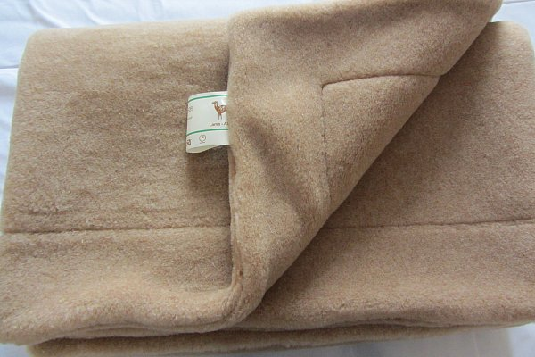oberbett alpaca wolle wolldecke tagesdecke schurwolldecke. Black Bedroom Furniture Sets. Home Design Ideas