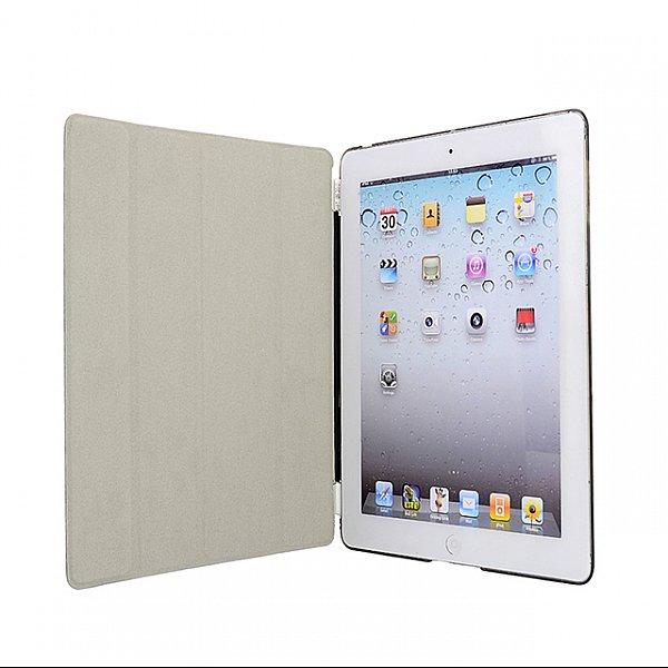 apple ipad mini 4 retina tablet tasche schutz h lle smart back case etui cover ebay. Black Bedroom Furniture Sets. Home Design Ideas