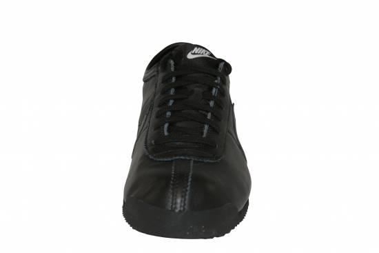 Nike Cortez Classic Schwarz