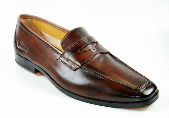Heidelberg Shoe Shop