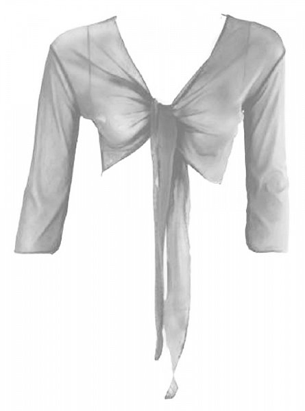 2102 damen sommer bolero spitze j ckchen jacke blazer. Black Bedroom Furniture Sets. Home Design Ideas