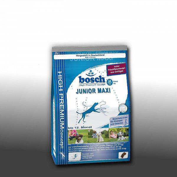 bosch high premium concept adult gefl gel und dinkel. Black Bedroom Furniture Sets. Home Design Ideas