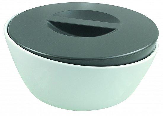 serviersch ssel porzellan sch ssel k chensch ssel. Black Bedroom Furniture Sets. Home Design Ideas