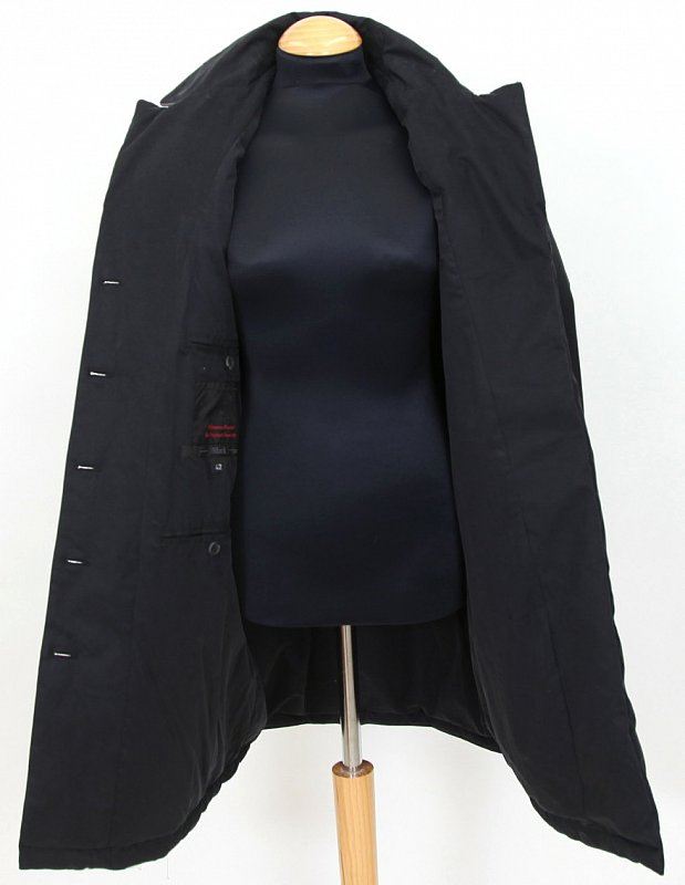 belstaff damen jacke jacket mantel coat functional trench. Black Bedroom Furniture Sets. Home Design Ideas