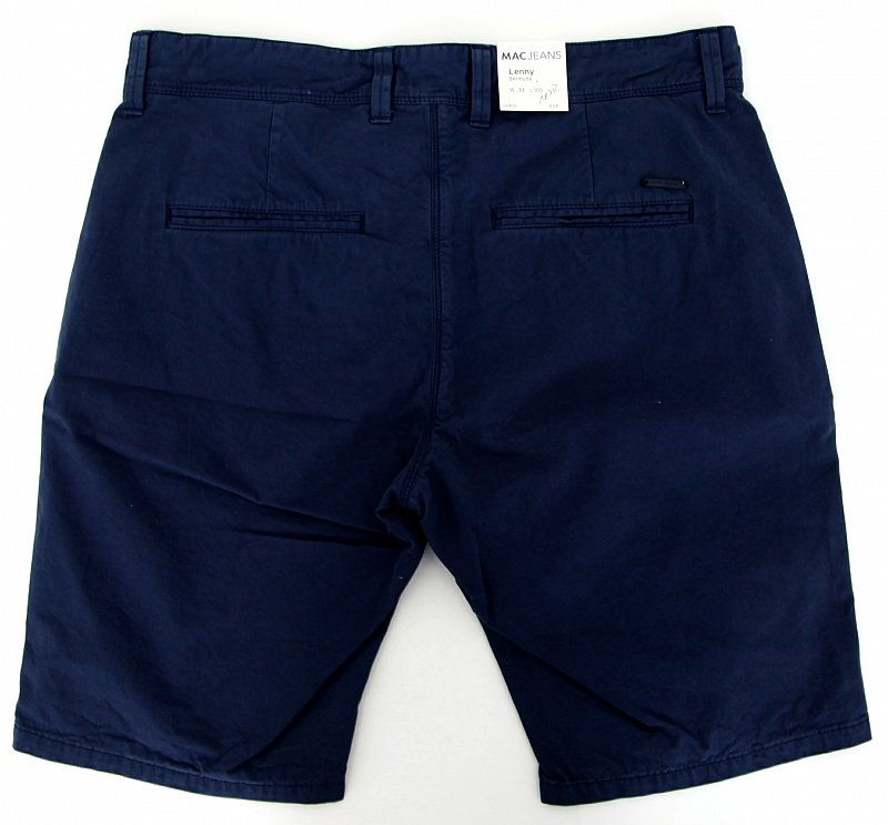 mac jeans herren hose kurz men pants w33 l10 5 shorts lenny bermuda 057951 187r ebay. Black Bedroom Furniture Sets. Home Design Ideas