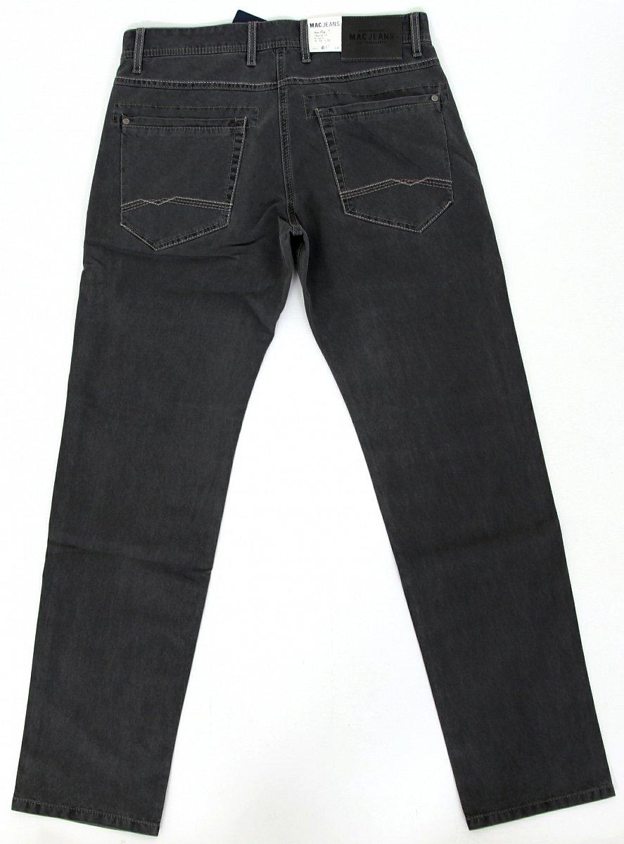 mac jeans herren hose lang men pants ben pipe stretch w33 l32 072154 060 neu new ebay. Black Bedroom Furniture Sets. Home Design Ideas