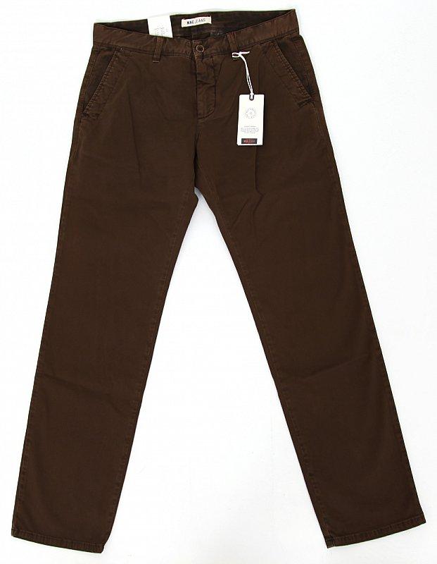 mac jeans herren hose lang men pants lenny tape w33 l32 066654 253r neu new ebay. Black Bedroom Furniture Sets. Home Design Ideas