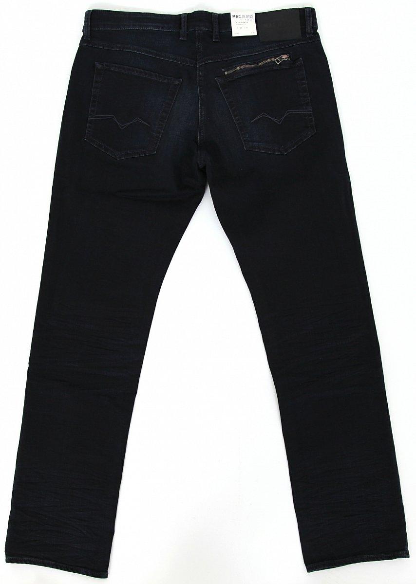 mac jeans herren hose lang men pants arne pipe 02 w33 l32 097054 h962 neu new ebay. Black Bedroom Furniture Sets. Home Design Ideas
