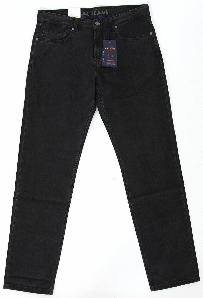 mac jeans herren hose lang men pants ben 11 stretch w33 l32 071754 299 neu new ebay. Black Bedroom Furniture Sets. Home Design Ideas