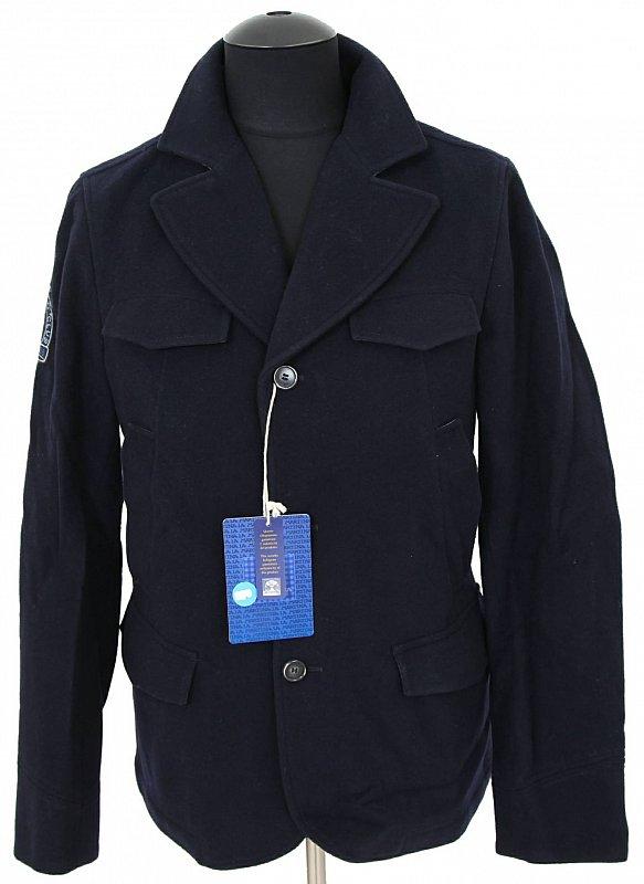 la martina herren sakko jacke men jacket blazer gr e l 50. Black Bedroom Furniture Sets. Home Design Ideas