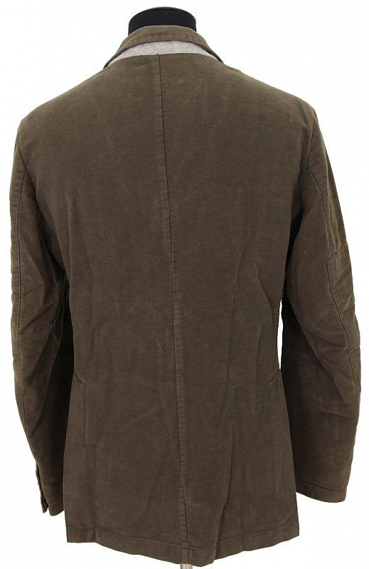 la martina herren sakko jacke men jacket blazer gr e 50 l. Black Bedroom Furniture Sets. Home Design Ideas