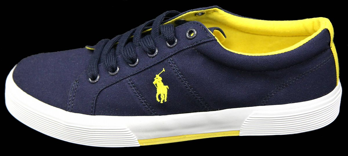 ralph lauren polo herren schuhe shoes sneaker felixstow ne gr e 43. Black Bedroom Furniture Sets. Home Design Ideas