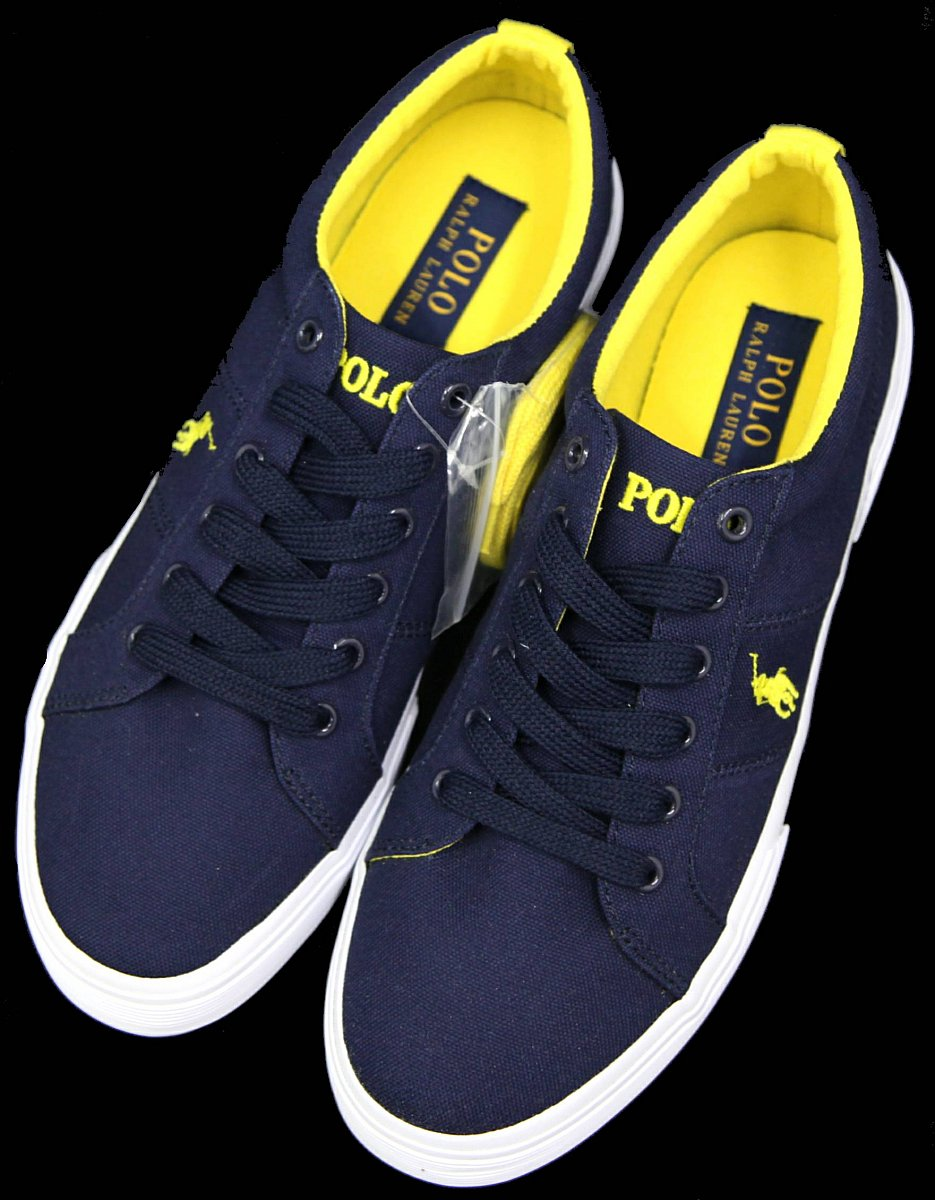 ralph lauren polo herren schuhe shoes sneaker felixstow ne. Black Bedroom Furniture Sets. Home Design Ideas