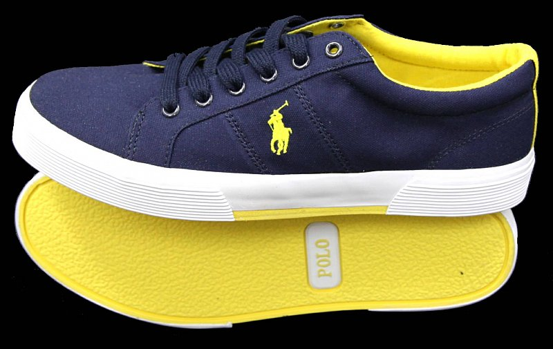 polo ralph lauren herren schuhe shoes sneaker polo ralph lauren luxus. Black Bedroom Furniture Sets. Home Design Ideas