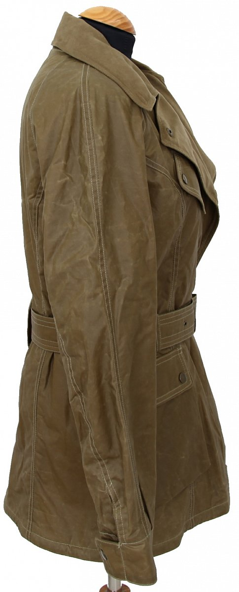 belstaff damen jacke women blandford jacket lady gr 36 s gold label edition neu ebay. Black Bedroom Furniture Sets. Home Design Ideas