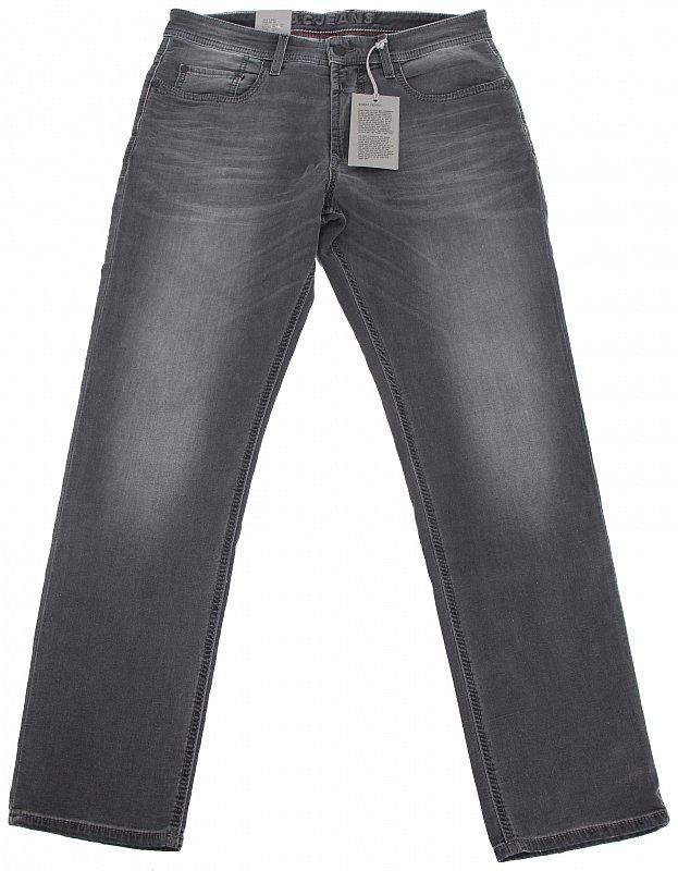 mac hose herren jog 39 n jeans jog 39 n ben men pants w 33 l 32 light sweat denim ebay. Black Bedroom Furniture Sets. Home Design Ideas