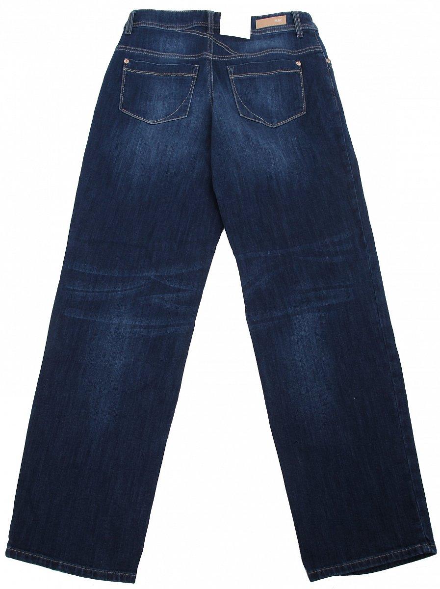mac damen jeans hose women denim pants gracia feminine fit gr e 36 l 32 blau ebay. Black Bedroom Furniture Sets. Home Design Ideas