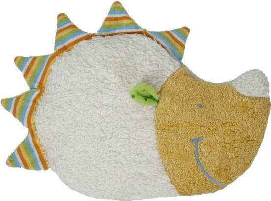 Körnerkissen Für Babys : efie w rmekissen k rnerkissen igel bio baumwolle mit dinkel inlet ebay ~ Eleganceandgraceweddings.com Haus und Dekorationen