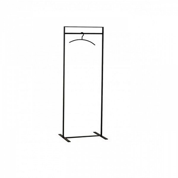 top garderobenst nder garderobe kleiderhaken. Black Bedroom Furniture Sets. Home Design Ideas