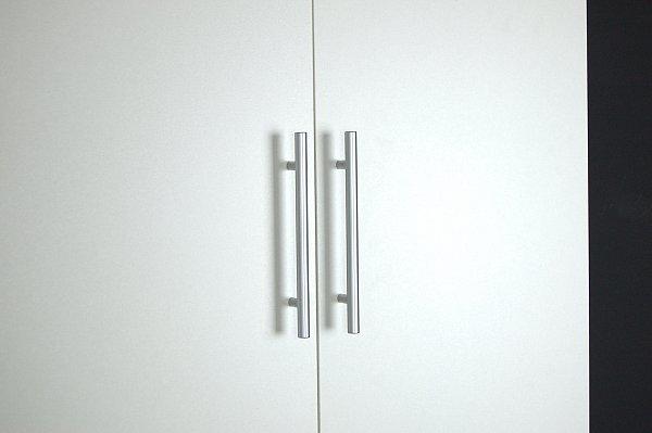 badm bel mit waschmaschinenschrank 122443 neuesten ideen. Black Bedroom Furniture Sets. Home Design Ideas
