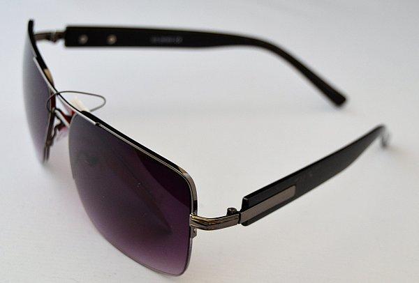 design sonnenbrille oversize brille lila get nte. Black Bedroom Furniture Sets. Home Design Ideas