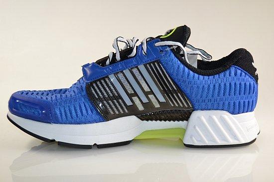 Lagerverkauf Adidas
