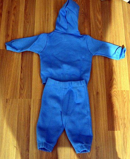 nike baby anzug hose jogginganzug sport kinder bekleidung. Black Bedroom Furniture Sets. Home Design Ideas