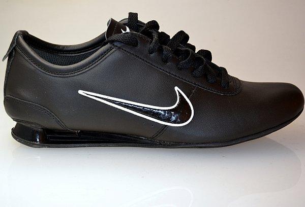 Nike Shox 2 Federn