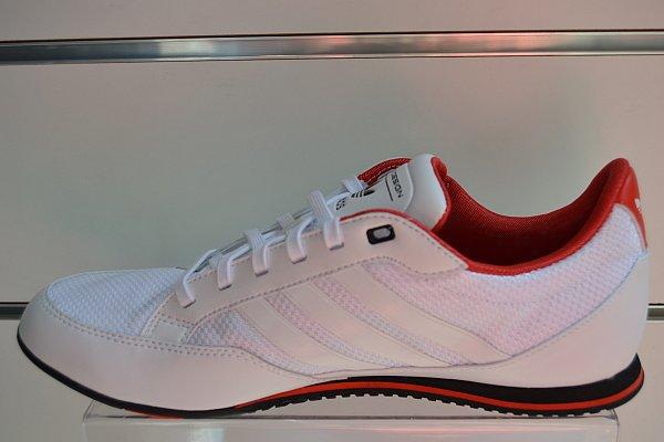 where can i buy adidas porsche design speedster cdff5 cadbc 10fdf6204ed86