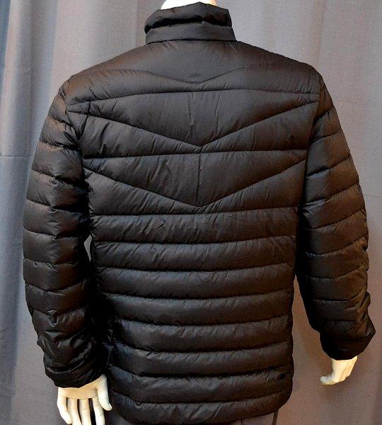 puma bvb 09 borussia dortmund coach jacke in daunen weste jacket bundesliga ebay. Black Bedroom Furniture Sets. Home Design Ideas