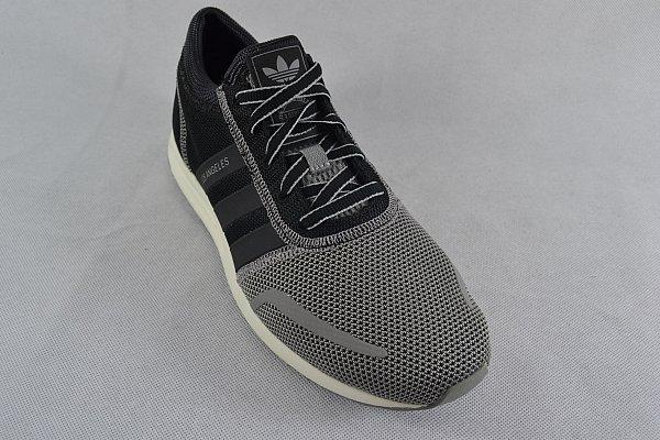 Adidas Los Angeles Continental