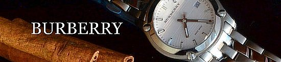 burberry bu1711 herrenarmbanduhr swiss made herren uhr neu ovp ebay. Black Bedroom Furniture Sets. Home Design Ideas