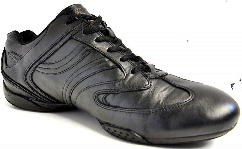 hugo boss herren sneaker halbschuhe business gr 42 8 top. Black Bedroom Furniture Sets. Home Design Ideas