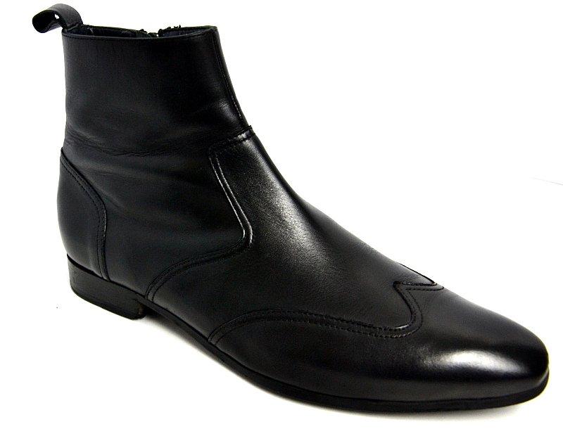 tommy hilfiger herren luxus boots stiefel stiefeletten. Black Bedroom Furniture Sets. Home Design Ideas