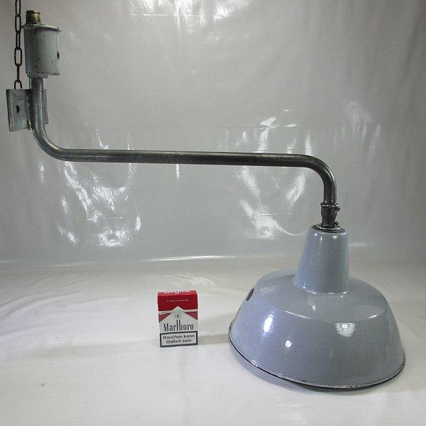 40er 50er jahre hoflampe art deco wandleuchte antik for Lampen 40er jahre