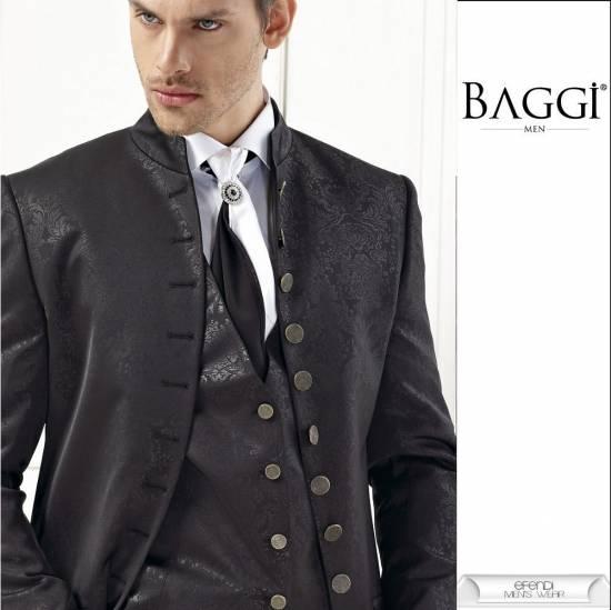 Eleganter Hochzeitsanzug / Bräutigamanzug / Hochzeitsmode ...