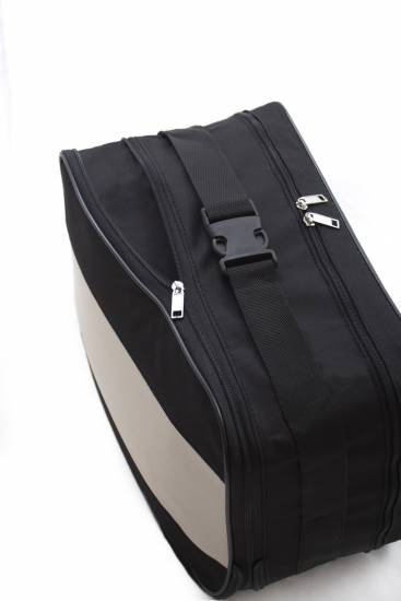 pannier liner vario bags for bmw f650gs f700gs f800gs. Black Bedroom Furniture Sets. Home Design Ideas