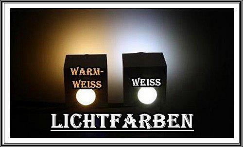 led wandlampe up down alu minispot strahler wandbeleuchtung spot lampe leuchte ebay. Black Bedroom Furniture Sets. Home Design Ideas